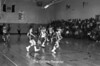 1981 Allison BB game Feb 28 272