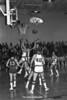 1981 Allison BB game Feb 28 268