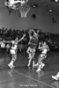 1981 Allison BB game Feb 28 249