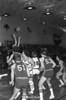 1981 Allison BB game Feb 28 260
