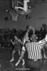 1981 Allison BB game Feb 28 275