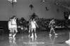 1981 girls basketball nashua Jan 20 139