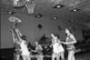 1981 girls basketball nashua Jan 20 142