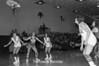 1981 girls basketball nashua Jan 20 140