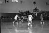 1981 girls basketball nashua Jan 20 137