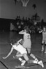 1981 Girls BB Falcons Jan 23091