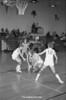 1981 Girls BB Falcons 23069