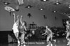 1981 girls basketball nashua Jan 20 143