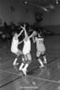 1981 Girls BB Falcons 23074