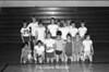 1981 Jr Hi basketball 428