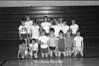 1981 Jr Hi basketball 429