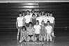 1981 Jr Hi basketball 427