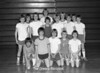 1981 Jr Hi basketball 426