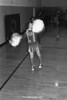 1981 Cheerleader Jan 23 073