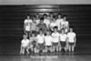 1981 Jr Hi basketball 421