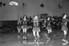 1981 cheerleaders Jan 20 129