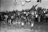 1981 Cherleaders Allison game 292