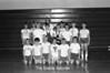 1981 Jr Hi basketball 422