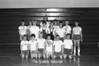 1981 Jr Hi basketball 423
