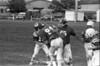 1981 7th FB vs Rockf 395