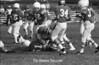 1981 7th FB vs Rockf 408