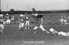 1981 7th FB vs Rockf 406