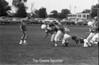 1981 7th FB vs Rockf 397