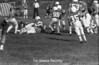 1981 7th FB vs Rockf 403