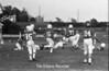 1981 7th FB vs Rockf 398