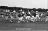 1981 7th FB vs Rockf 392