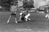 1981 7th FB vs Rockf 401