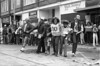 1981 Homecoming rally sheet 39 621