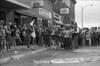 1981 Homecoming rally sheet 39 619