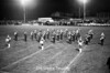 1981 Football Sheet 17 274