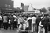 1981 Homecoming rally sheet 39 638