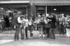 1981 Homecoming rally sheet 39 617