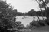 1981 canoe race sheet 34B 759