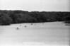 1981 canoe race sheet 34B 757
