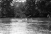 1981 kayakers sheet 34A745