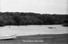 1981 canoe race sheet 34B 758
