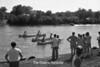 1981 R D Canoe Race 662