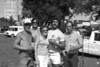 1981 RD Canoe winners 663
