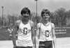 1981 jr hi Conf track Sheet 04 757