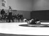 1981 Janesville wrest844