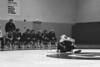 1981 Janesville wrest845