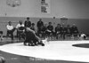 1981 Janesville wrest854