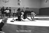 1981 Janesville wrest848