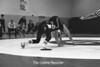 1981 Janesville wrest847