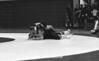 1981 Janesville wrest855
