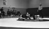 1981 Janesville wrest849